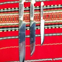 Чобански Ножове