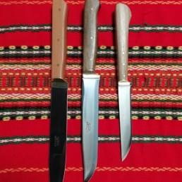 Домакински Ножове