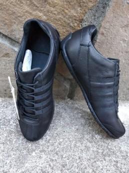 Летни Мъжки Обувки от Естествена Кожа Модел 6-3