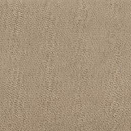Цвят Agmamito Cortina 03