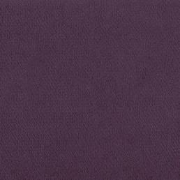 Цвят Agmamito Cortina 06