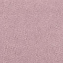 Цвят Agmamito Cortina 07
