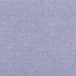 Цвят Agmamito Cortina 08