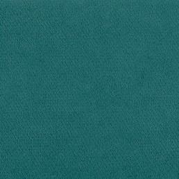 Цвят Agmamito Cortina 13
