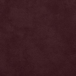 Цвят Agmamito Gusto 15