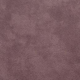 Цвят Agmamito Gusto 16
