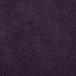 Цвят Agmamito Gusto 17